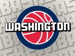 Washington Wizards